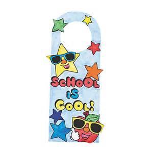 schooliscool